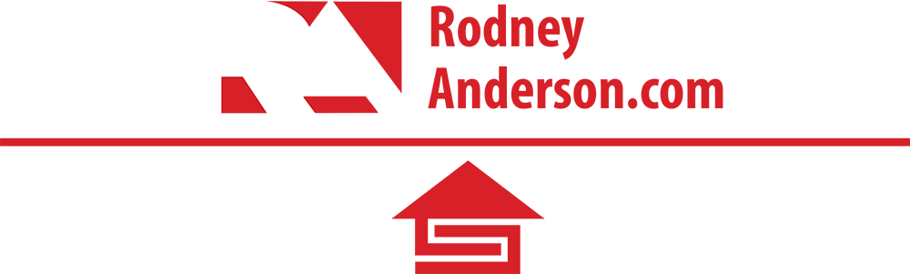 Rodney Anderson New